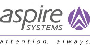 Aspire systems announces signing of G-12 framework agreement