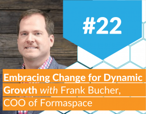 embracing change for dynamic growth