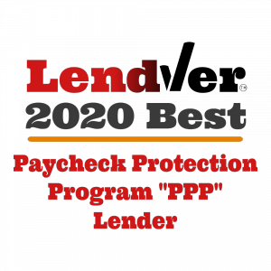 The Loan Source Named LendVer's 2020 Best PPP Lender