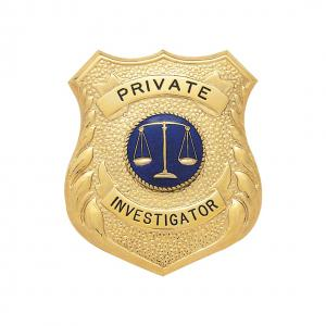 Northshore Process Private Detectives & Process Servers 24/7 - Tel. 312-989-6070