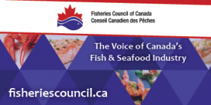 Fisheries Council of Canada - The Voice of Canada's Fish & Seafood Industry