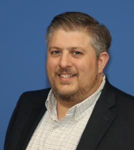 PICS ITech's Senior Information Technology Management Consultant, Robert Mohr, Chosen Amongst Top 1% of IT Experts to Speak at Digital Maturity Summit 2020