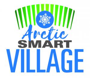 Arctic Smart Village Ltd.