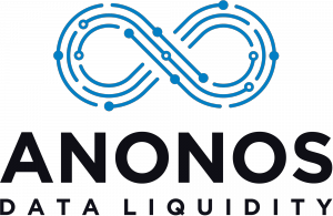 Anonos: Maximizing Data Liquidity – Universal Protection & Unrivaled Utility