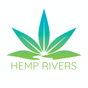 Hemp Rivers Aquaponics Ltd Logo