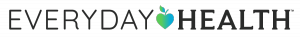 Everyday Health logo