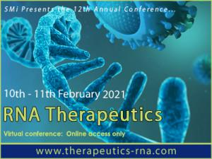 RNA Therapeutics 2021