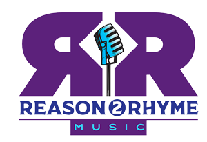 Reason2Rhyme Music