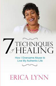 7 Techniques of healing will walk you into your greatest victory.