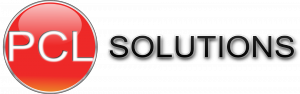 Company Logo of PCL Solutions