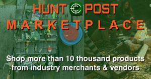 Download the HuntPost Marketplace mobile app at Shop.HuntPost.com
