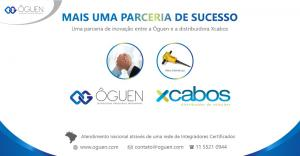Oguen Xcabos Cooperation