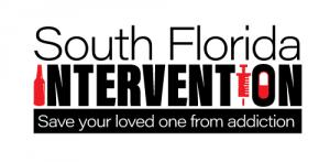 South Florida Intervention l Marc Kantor Interventionist and Founder Logo