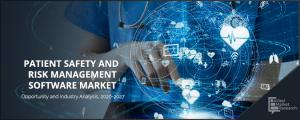 Risk Management Software Market in Healthcare