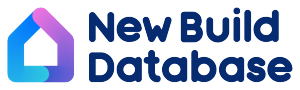 New Build Database logo