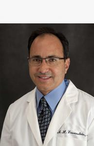 Michael Lowenstein, M.D., Waismann Method® Medical Director