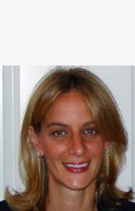 Clare Waismann, Certified Addiction Treatment Counselor, founder of Waismann Method® and Domus Retreat®
