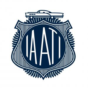 IAATI is Leading the Fight Against Vehicle Crimes