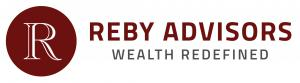 Reby Advisors - Wealth Redefined