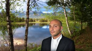 Adam Jacobini Local Real Estate Agent Reading PA