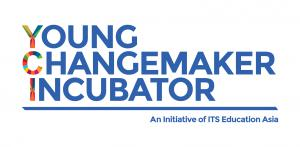Students of Hong Kong's KIDsforSDGs - Young Changemaker Incubator