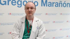 The first immunotherapy developed in Spain finalises the phase I clinical trial of B0-112