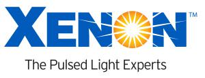 XENON Corporation - The Pulsed Light Experts
