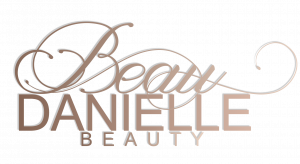 Beau Danielle Beauty Makeup Launch Celebrates Every Hue, Shade, And Color – Inspired By Creole Culture, Led By Diversity 1