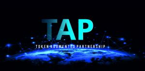 Token Augmented Partnership