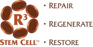 stem cell center