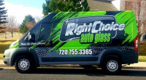 Right-Choice-Mobile-Windshield-Replacement-Parker
