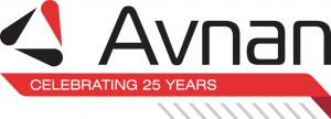 Avnan - engineering, manufacturing, and supply chain management