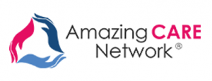 Amazing Care Network