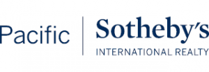 Pacific Sotheby's International Realty supports over 650 elite real estate professionals throughout Southern California,