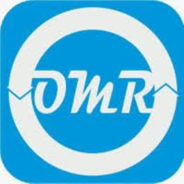 OMR Global PVT LTD