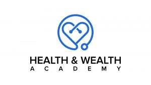Health Wealth Academy nursing business home healthcare
