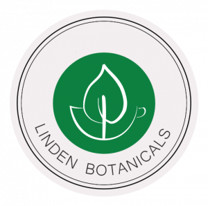 Linden Botanicals Herbal Teas and Extracts