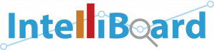 IntelliBoard Logo