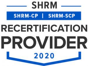 SHRM PDCs for Religious DEI conf on Dec. 3