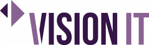 Image of Vision IT Logo