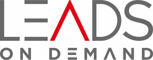 Leads On Demand