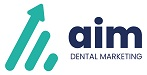 Dental Marketing Since 1989
