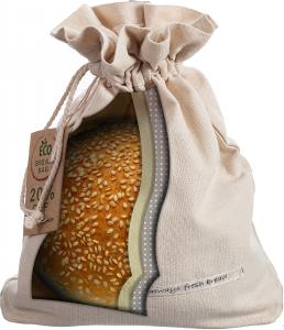 Goodleks Bread Bag