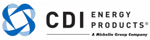 CDI Energy Products Logo