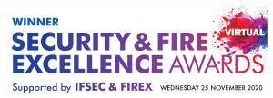 Security & Fire Excellence Awards