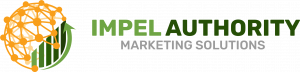 Impel Authority Marketing Solutions