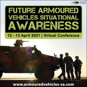 Future Armoured Vehicles Situational Awareness 2021