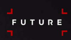 https://www.futureplc.com/