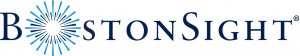 BostonSight Logo