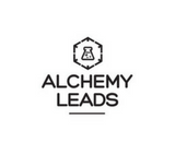 AlchemyLeads CBD Marketing Firm